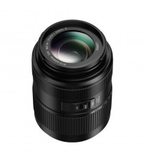 Panasonic Lumix G Vario 45-200mm f4-5.6 II OIS Lens
