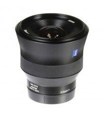 Carl Zeiss Batis 18mm f/2.8 Lens for Sony E Mount