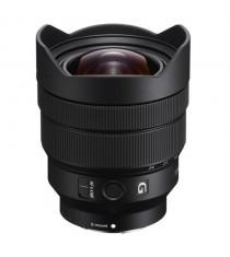 Sony SEL1224G FE 12-24mm f/4 G Lens
