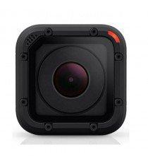 GoPro Hero 5 Session Digital Action Camera