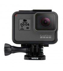 GoPro Hero 6 Black Digital Action Camera