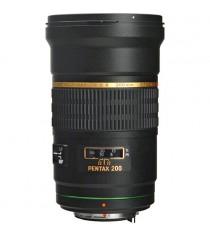 Pentax smc PENTAX-DA* 200mm F2.8 ED [IF] SDM Lens