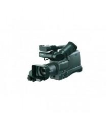 Panasonic AG-HMC73 Black (PAL) Memory Card Cameras and Camcorders
