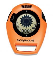 Bushnell Digital 360413 Navigation BackTrack (Orange)