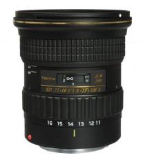Tokina AT-X 116 PRO DX II 11-16mm f/2.8 (Nikon) Lens