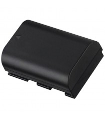 Generic LP-E6 Battery for Canon