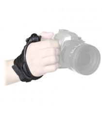 Nikon AH-4 Hand Grip Strap