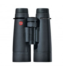 Leica Ultravid 40297 12x50 HD Binocular (Black)