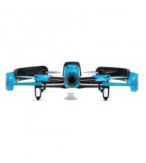 Parrot Bebop Quadcopter Drone (Blue)