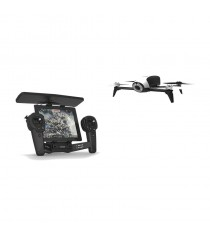 Parrot Bebop 2 Camera Drone with Skycontroller
