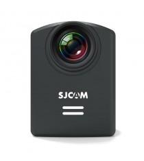 SJCAM M20 Wifi Full HD Action Sport Camera Black