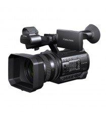 Sony HXR-NX100 Black Full HD Camcorder