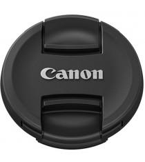 Canon E-58 II Lens Cap