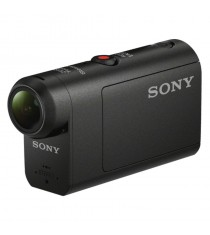 Sony HDR-AS50 Full HD Action Video Camera and Camcorder