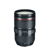 Canon EF 24-105mm F4L IS II USM Lens (White Box)
