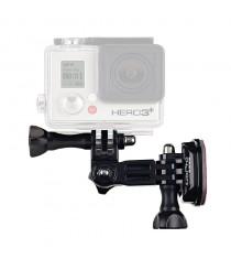 GoPro AHEDM-001 Side Mount Kit