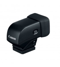 Canon EVF-DC1 Electronic Viewfinder for G1x II