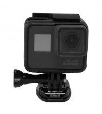 GoPro Hero 5 Black Digital Action Camera