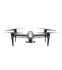 DJI Inspire 2 Premium Combo Drone
