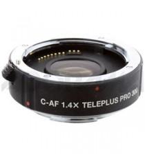 Kenko Pro 300 DGX 1.4x Teleconverter (Nikon) Lens
