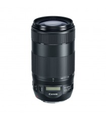 Canon EF 70-300mm f4.0-5.6 IS II USM Lens