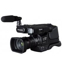 Panasonic HC-MDH2 Black (PAL) Full HD Video Cameras and Camcorders