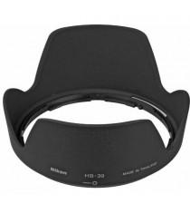 Nikon HB-39 Lens Hood