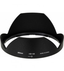 Nikon HB-66 Lens Hood