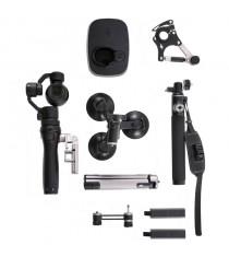 DJI Osmo with Sport Accessory Kit Bundle