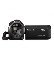Panasonic HC-VXF990 Full HD Camcorder (Black)