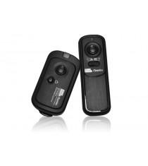 Pixel Oppilas Wireless Shutter Remote Control
