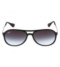 Ray-Ban RB4201F Alex (622/8G) Size 59 Sunglasses