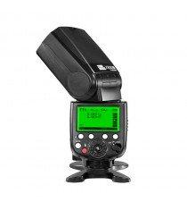 Pixel Standard Speedlight TTL Flash X-800N for Nikon