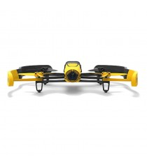 Parrot Bebop Quadcopter Drone (Yellow)